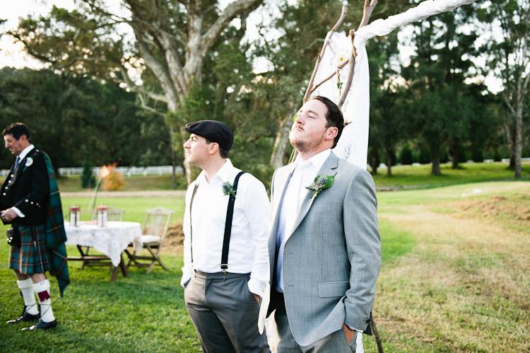Hunter-Valley-Wedding-Photographer-LR23.jpg