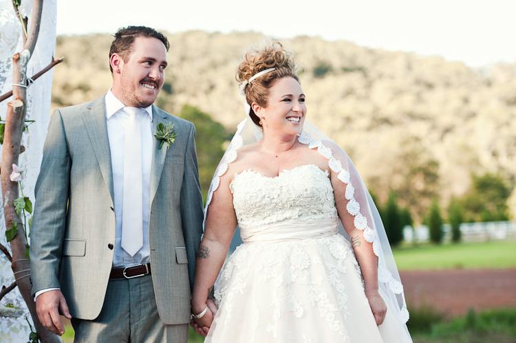 Hunter-Valley-Wedding-Photographer-LR27.jpg