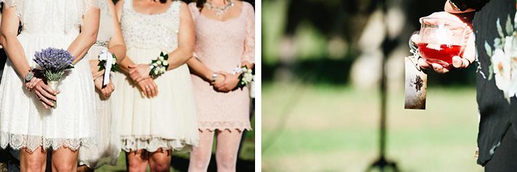 Hunter-Valley-Wedding-Photographer-LR29.jpg