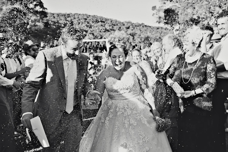 Hunter-Valley-Wedding-Photographer-LR33.jpg