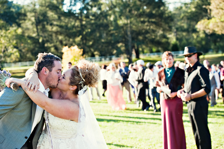 Hunter-Valley-Wedding-Photographer-LR34.jpg