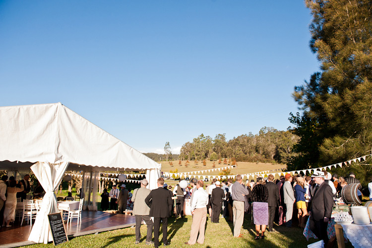 Hunter-Valley-Wedding-Photographer-LR35.jpg