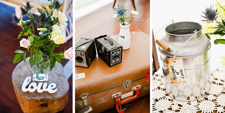 Hunter-Valley-Wedding-Photographer-LR38.jpg