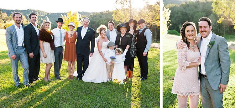 Hunter-Valley-Wedding-Photographer-LR40.jpg