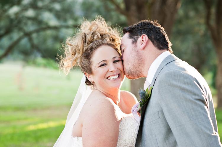Hunter-Valley-Wedding-Photographer-LR44.jpg