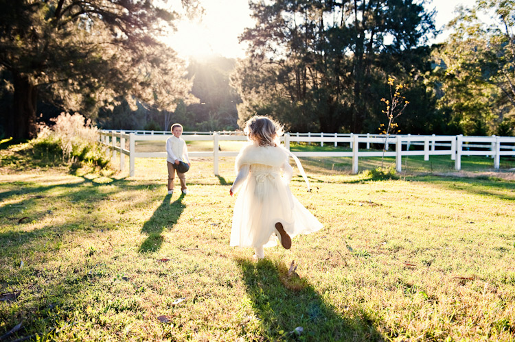 Hunter-Valley-Wedding-Photographer-LR45.jpg