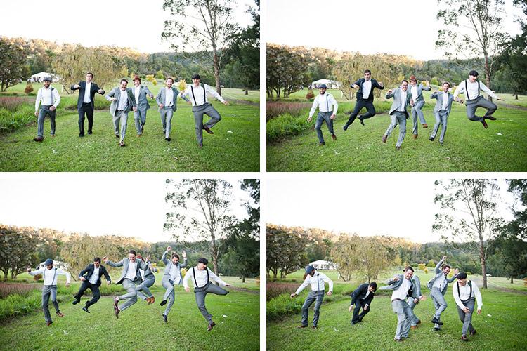 Hunter-Valley-Wedding-Photographer-LR48.jpg