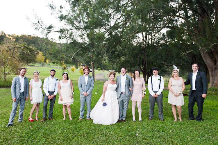 Hunter-Valley-Wedding-Photographer-LR49.jpg