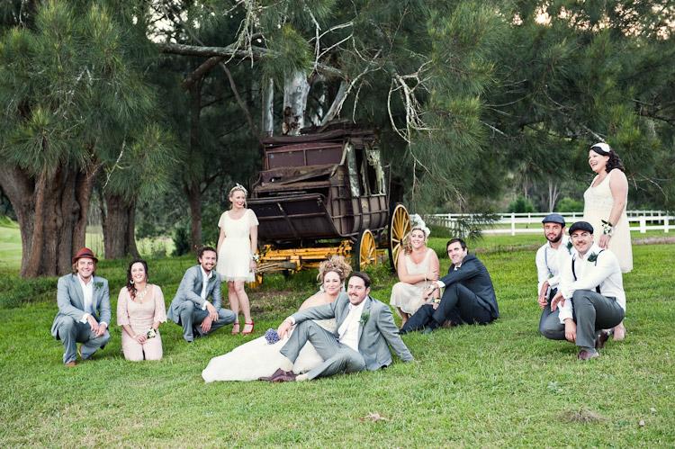 Hunter-Valley-Wedding-Photographer-LR51.jpg