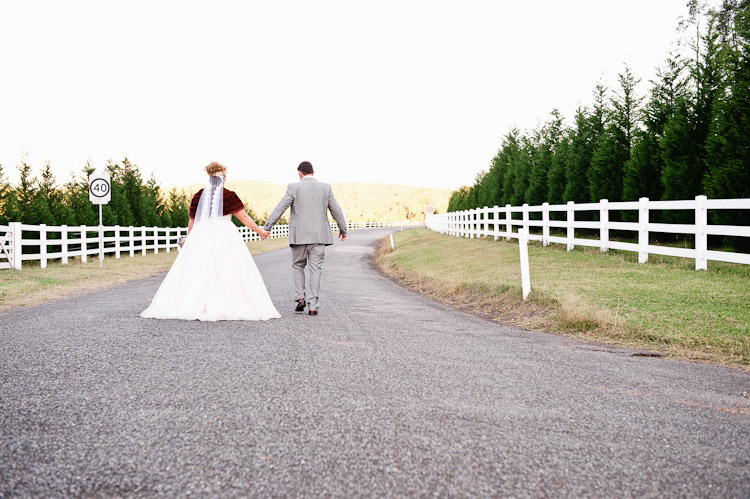 Hunter-Valley-Wedding-Photographer-LR53.jpg