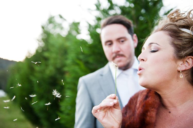 Hunter-Valley-Wedding-Photographer-LR55.jpg