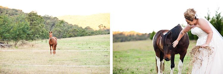 Hunter-Valley-Wedding-Photographer-LR57.jpg