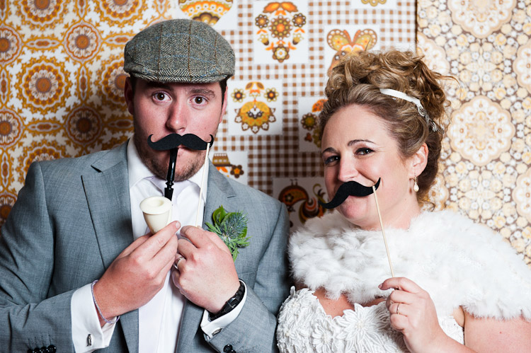 Hunter-Valley-Wedding-Photographer-LR60.jpg