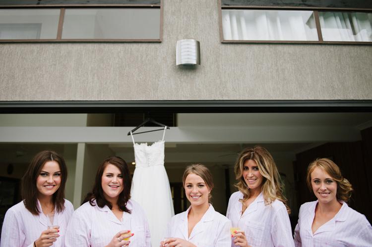 Wedding-Photographer-Sydney-SC6.jpg