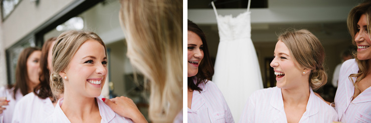 Wedding-Photographer-Sydney-SC7.jpg
