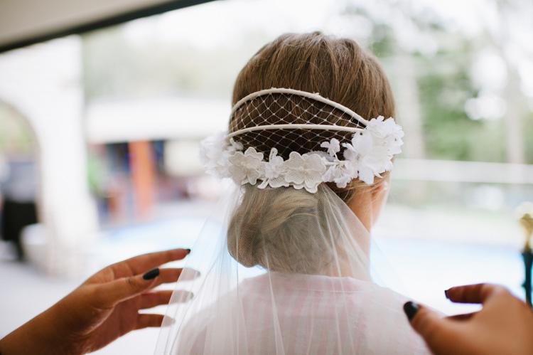 Wedding-Photographer-Sydney-SC14.jpg