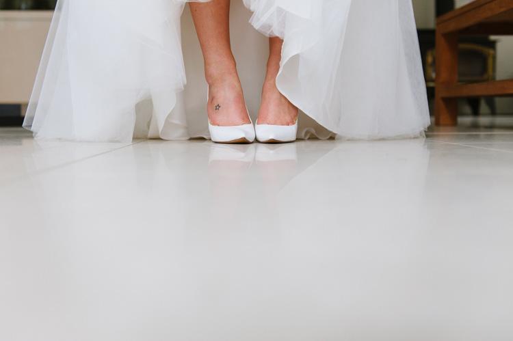 Wedding-Photographer-Sydney-SC19.jpg