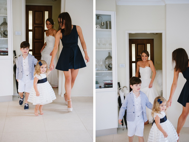 Wedding-Photographer-Sydney-SC18.jpg
