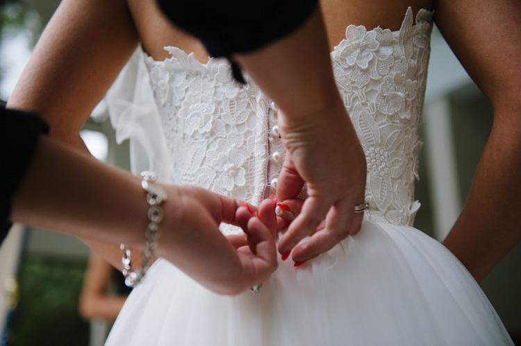 Wedding-Photographer-Sydney-SC22.jpg