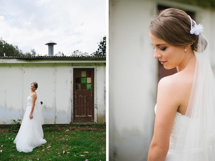 Wedding-Photographer-Sydney-SC27.jpg