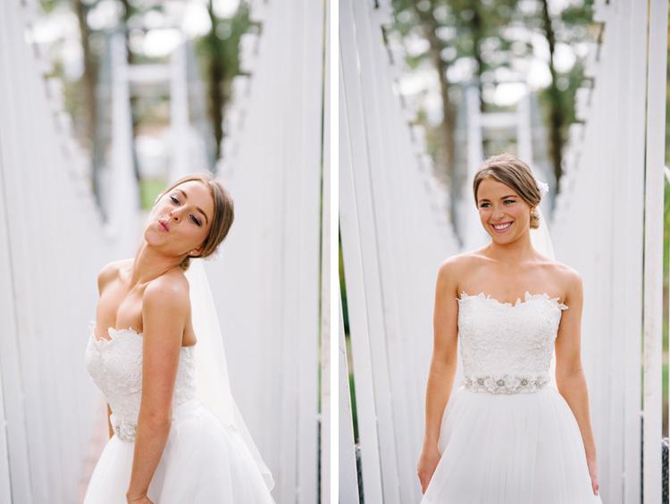 Wedding-Photographer-Sydney-SC30.jpg