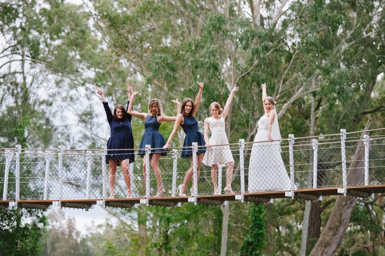 Wedding-Photographer-Sydney-SC32.jpg