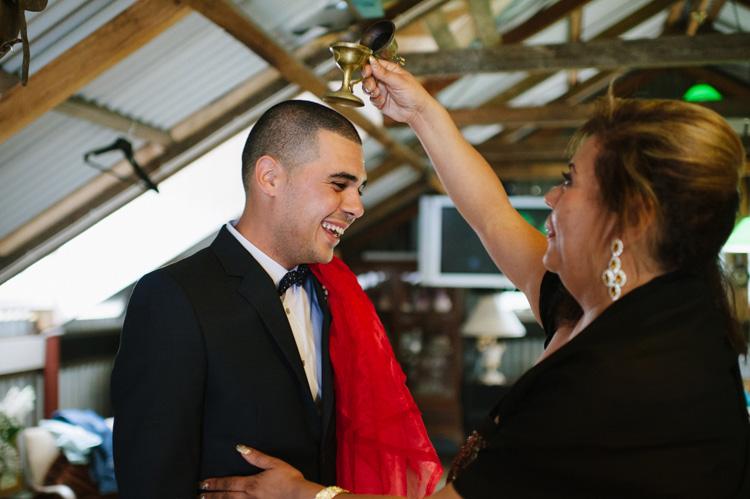 Wedding-Photographer-Sydney-SC35.jpg
