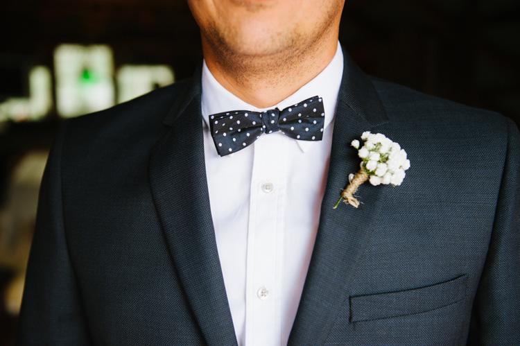 Wedding-Photographer-Sydney-SC37.jpg