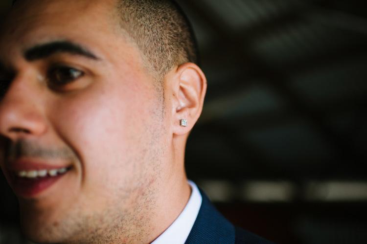 Wedding-Photographer-Sydney-SC38.jpg