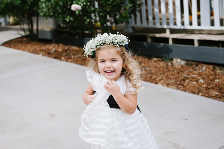 Wedding-Photographer-Sydney-SC42.jpg