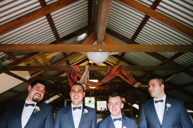 Wedding-Photographer-Sydney-SC41.jpg