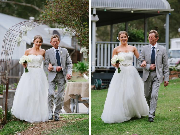 Wedding-Photographer-Sydney-SC45.jpg