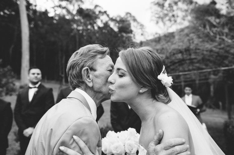 Wedding-Photographer-Sydney-SC47.jpg