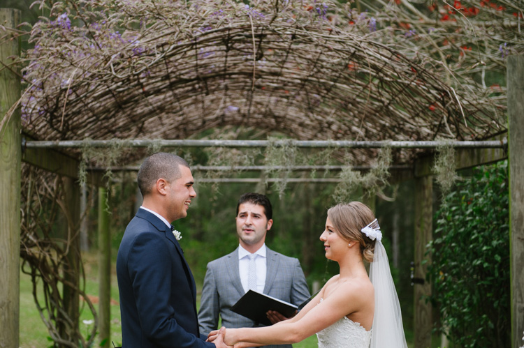 Wedding-Photographer-Sydney-SC48.jpg