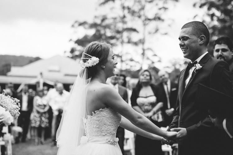 Wedding-Photographer-Sydney-SC50.jpg