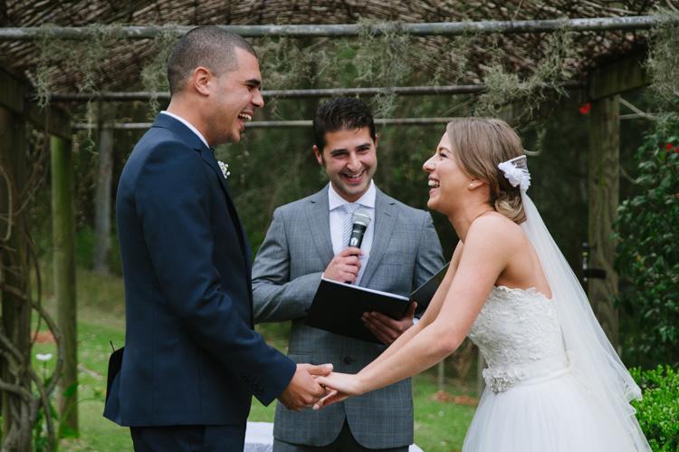 Wedding-Photographer-Sydney-SC49.jpg