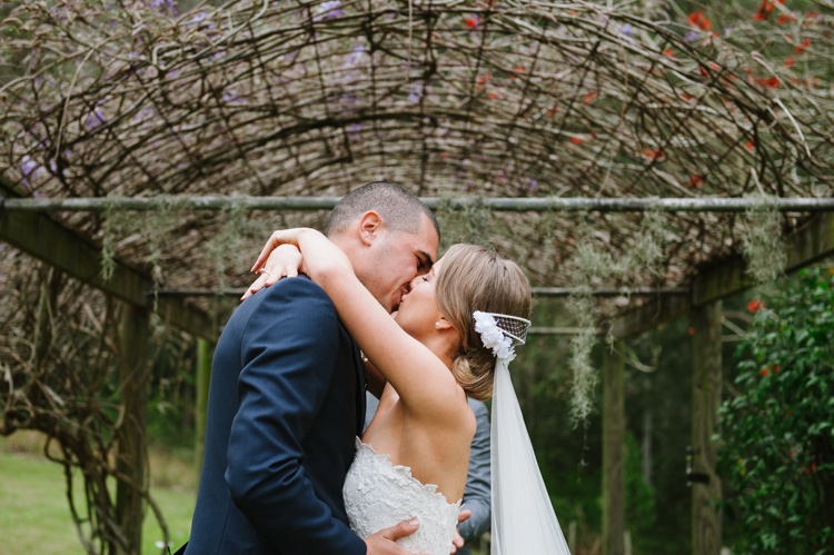 Wedding-Photographer-Sydney-SC52.jpg