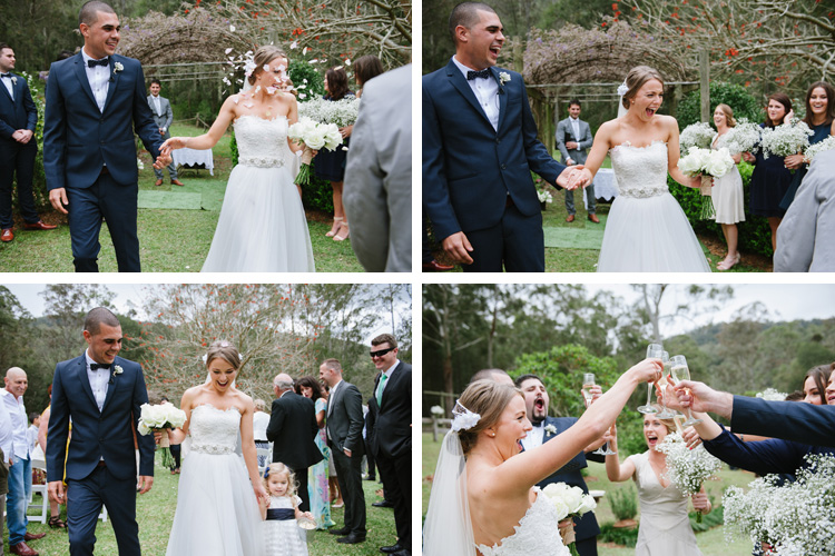 Wedding-Photographer-Sydney-SC53.jpg