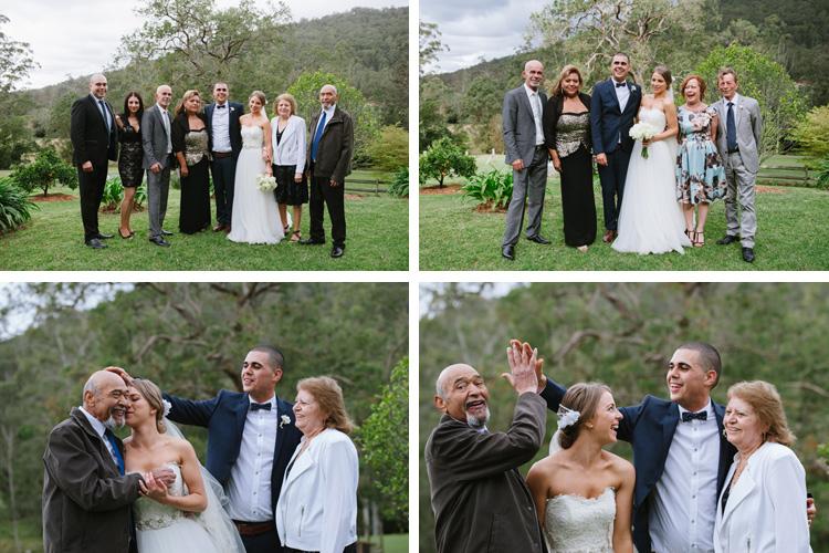 Wedding-Photographer-Sydney-SC55.jpg
