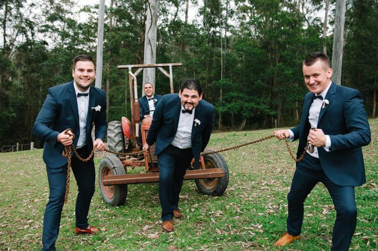 Wedding-Photographer-Sydney-SC59.jpg