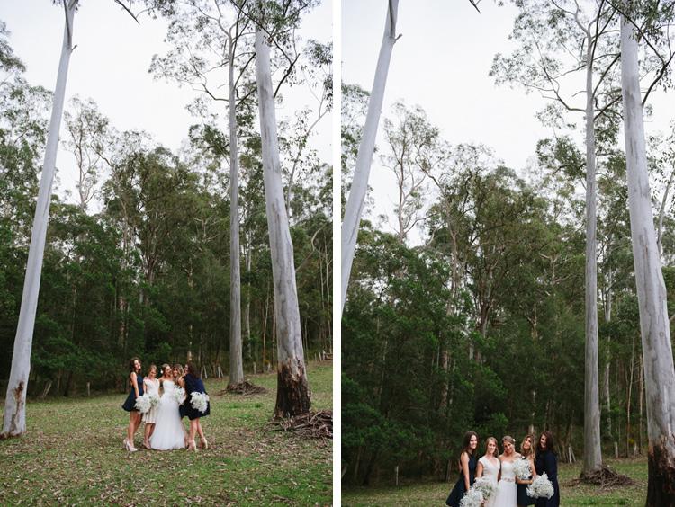 Wedding-Photographer-Sydney-SC60.jpg