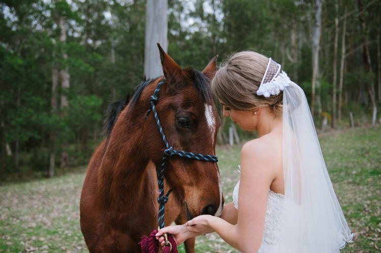 Wedding-Photographer-Sydney-SC61.jpg