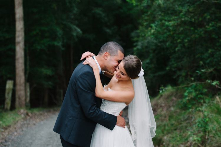 Wedding-Photographer-Sydney-SC64.jpg