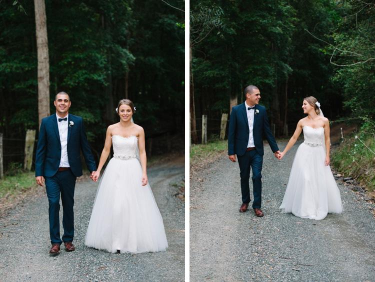 Wedding-Photographer-Sydney-SC63.jpg