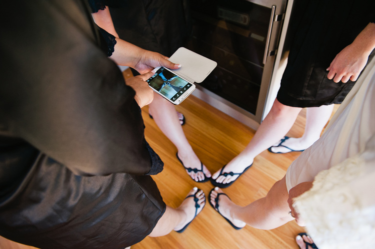 Wedding-Photographer-Sydney-KS4.jpg