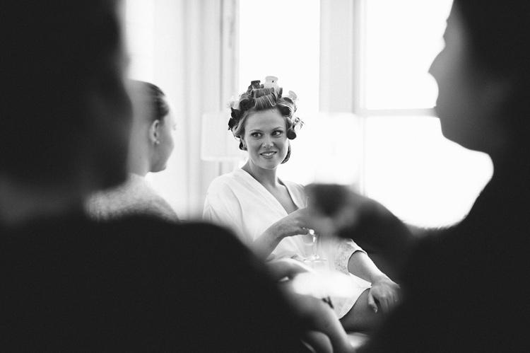 Wedding-Photographer-Sydney-KS5.jpg