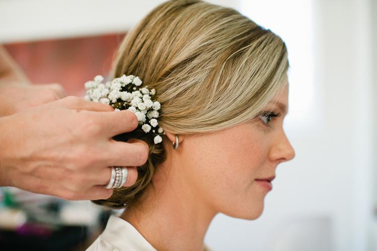 Wedding-Photographer-Sydney-KS7.jpg