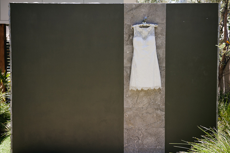 Wedding-Photographer-Sydney-KS6.jpg