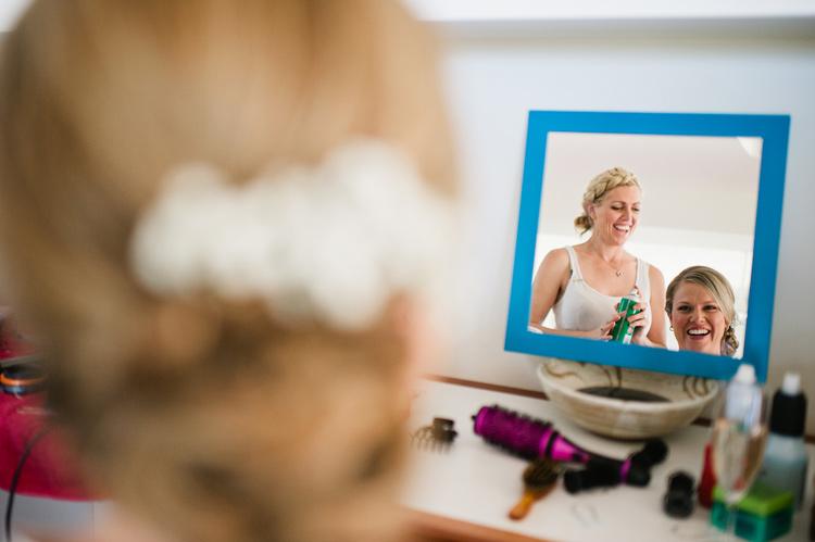 Wedding-Photographer-Sydney-KS8.jpg