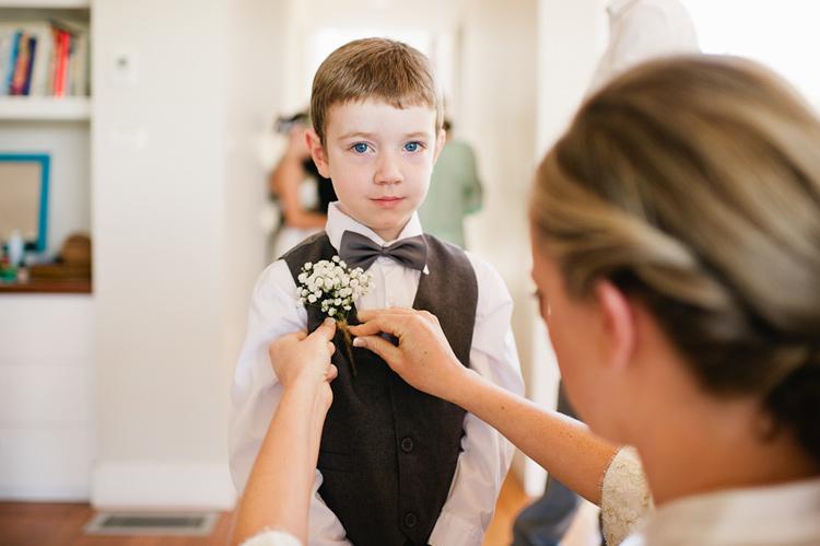 Wedding-Photographer-Sydney-KS9.jpg